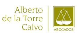 Alberto de la Torre Calvo - Abogados